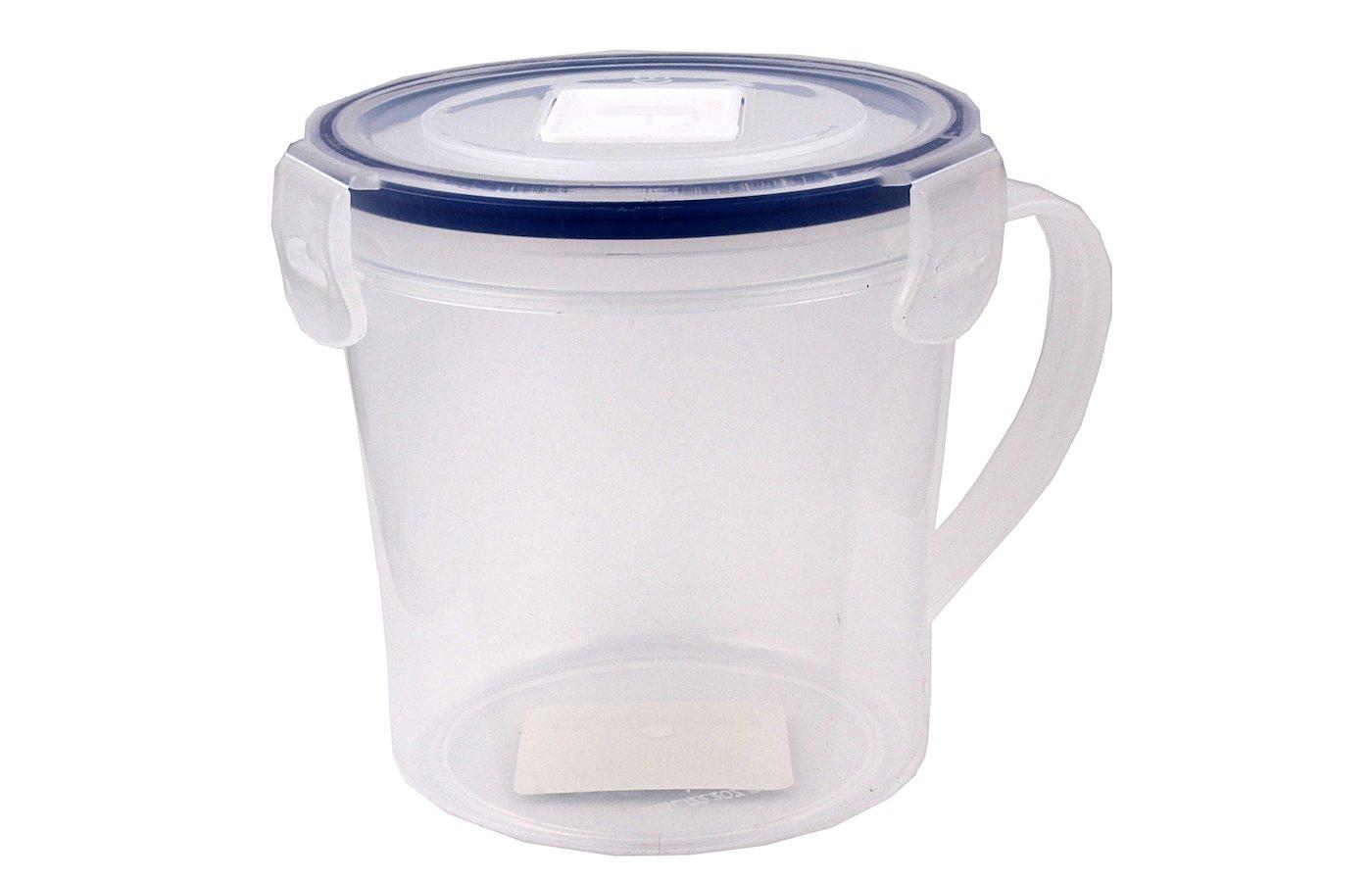 контейнеры для продуктов EXCOOK 12076 контейнер Soup carrier