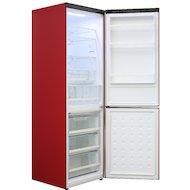 Фото Холодильник HAIER C2 FE 636 CRJ