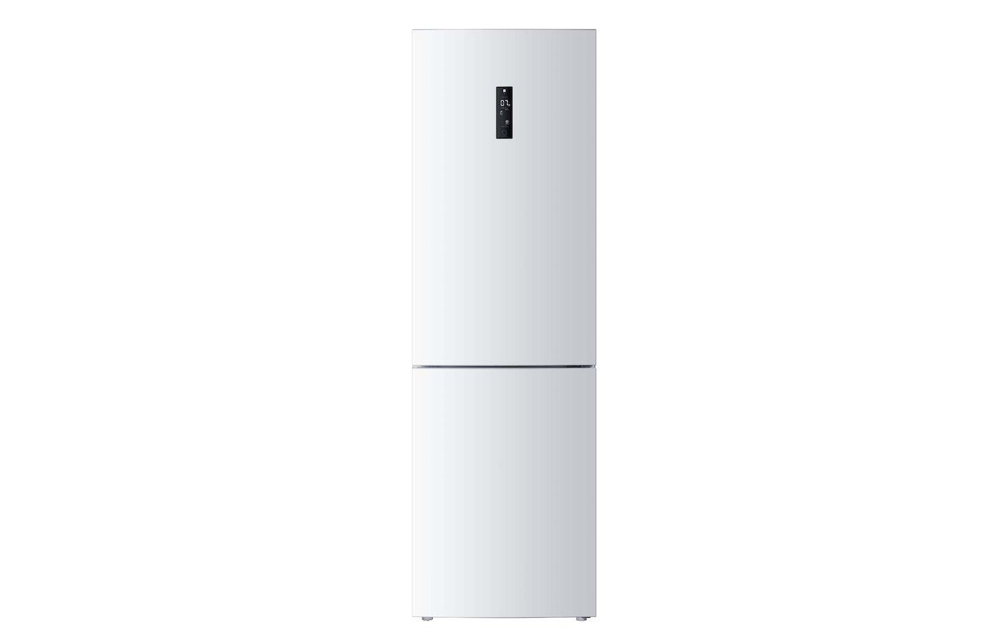 Холодильник HAIER C2 FE 636 CWJRU