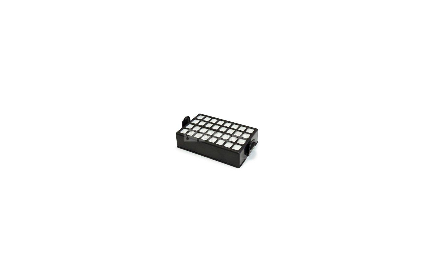 Фильтр для пылесоса SAMSUNG VCA-VH85 HEPA фильтр для д/пылесоса SAMSUNG SC85..