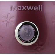 Фото Прочие косметические приборы MAXWELL MW-2701