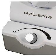 Фото Прочие косметические приборы ROWENTA MR 4011 зеркало
