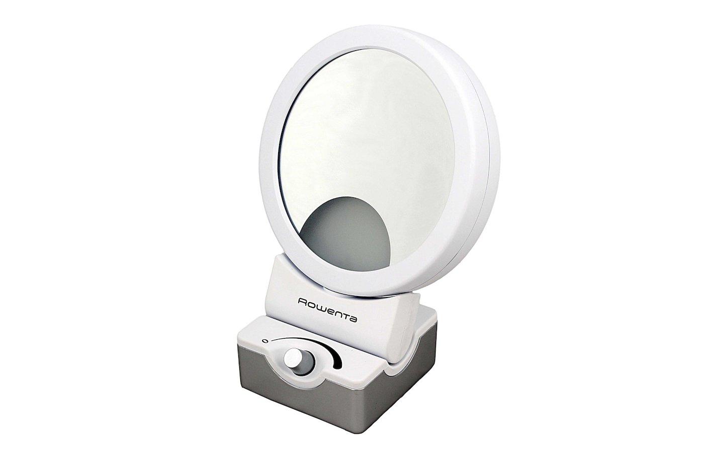 Прочие косметические приборы ROWENTA MR 4011 зеркало
