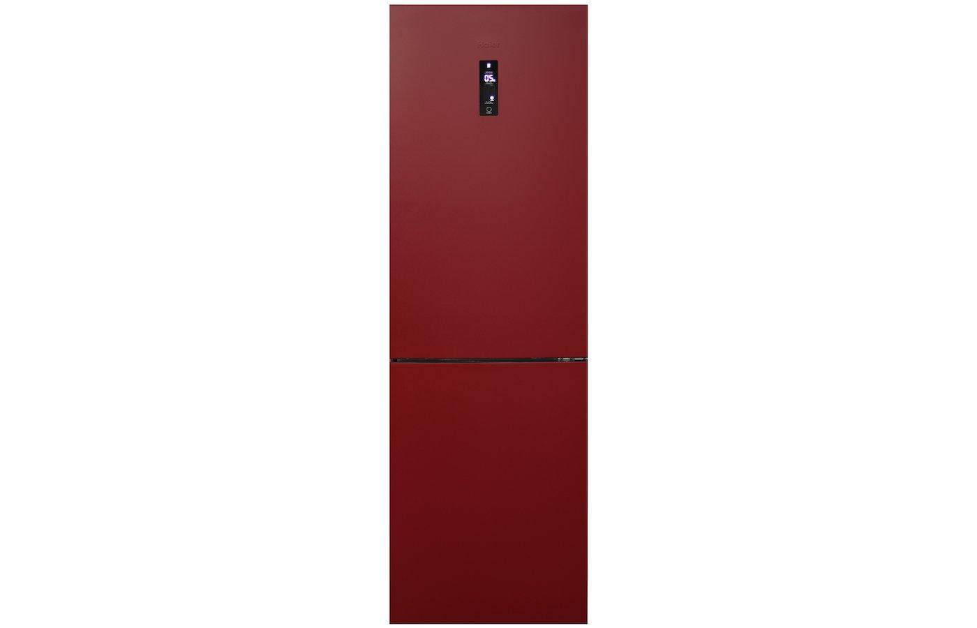 Холодильник HAIER C2 FE 636 CRJ