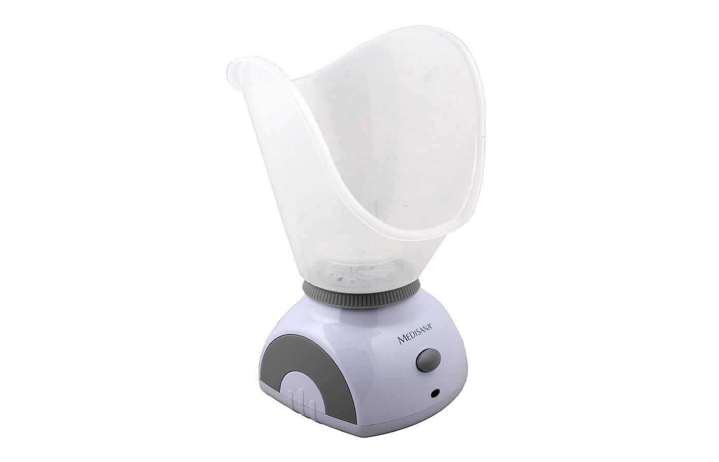 Прочие косметические приборы MEDISANA FSS 88245 сауна для лица
