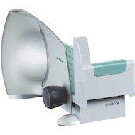 Фото Универсальная резательная машина BOSCH MAS 6200N