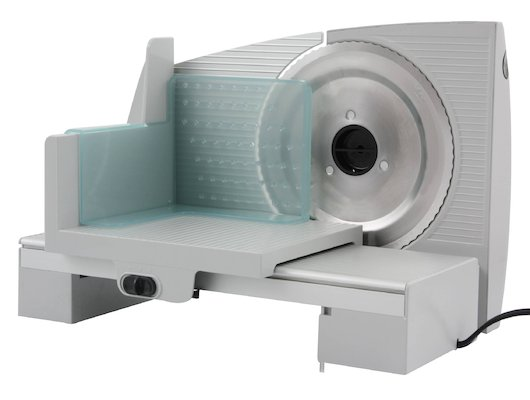 Универсальная резательная машина BOSCH MAS 6200N