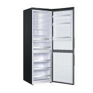 Фото Холодильник HAIER C2 FE 636 CFJRU