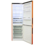 Фото Холодильник HAIER C2 FE 636 COJ