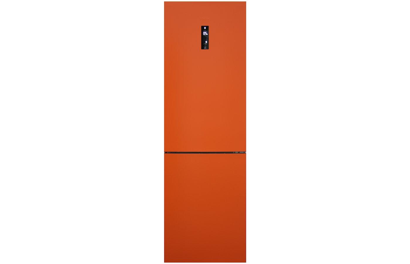 Холодильник HAIER C2 FE 636 COJ