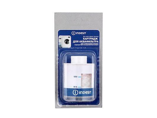 Водоподготовка INDESIT Сменный картридж к AQUAFILTER 91262