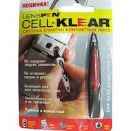 Фото Чистящее средство Lenspen Cell-Klear CK-1 Чистящий карандаш(1/50)