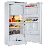 Фото Холодильник INDESIT SD 125