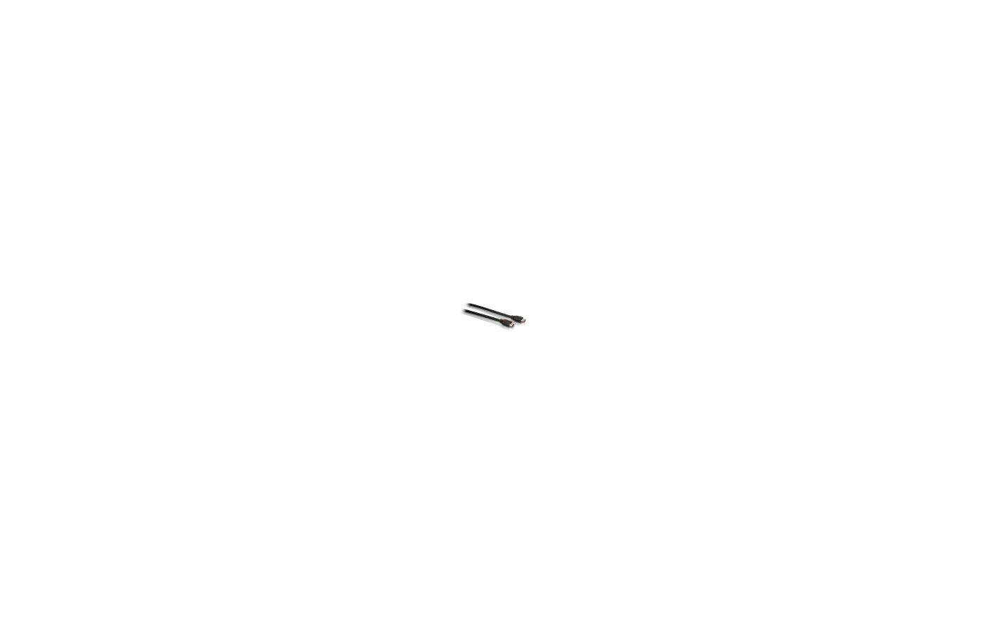 Кабель PHILIPS SWV2434W/10 HDMI кабель 5.0m