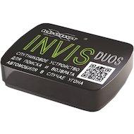 Охранно-поисковый модуль X-Keeper Invis DUOS