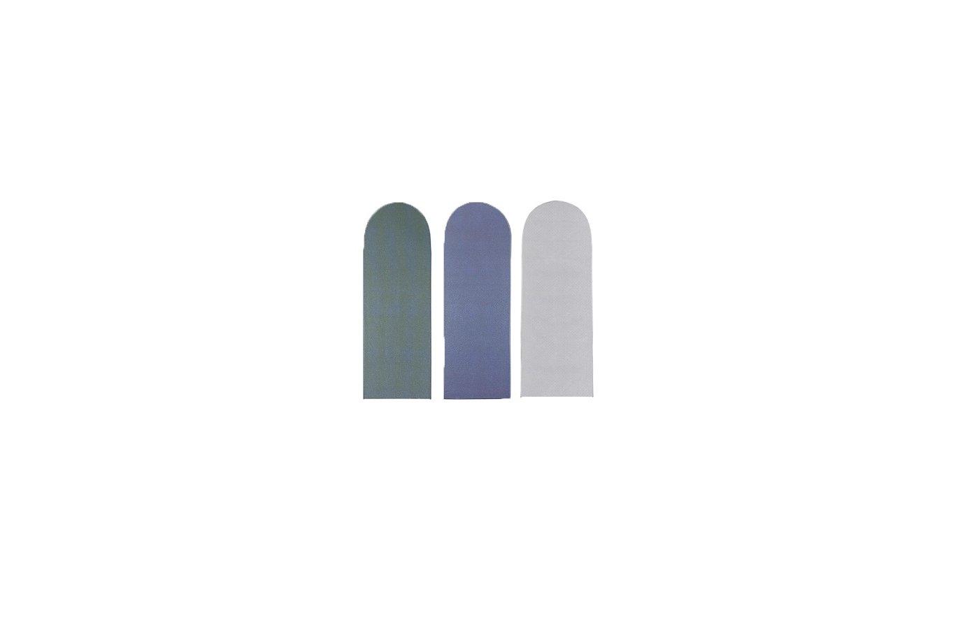 Чехлы и принадлежности для глажки PRISMA Чехол 130x54 см
