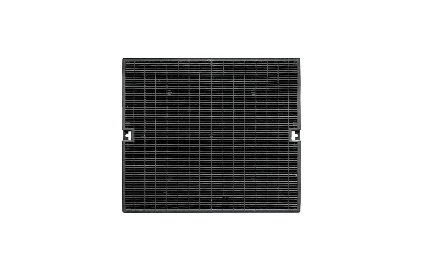 Фильтры для воздухоочистителей KRONA фильтр угольный тип KR F 900 (1шт)