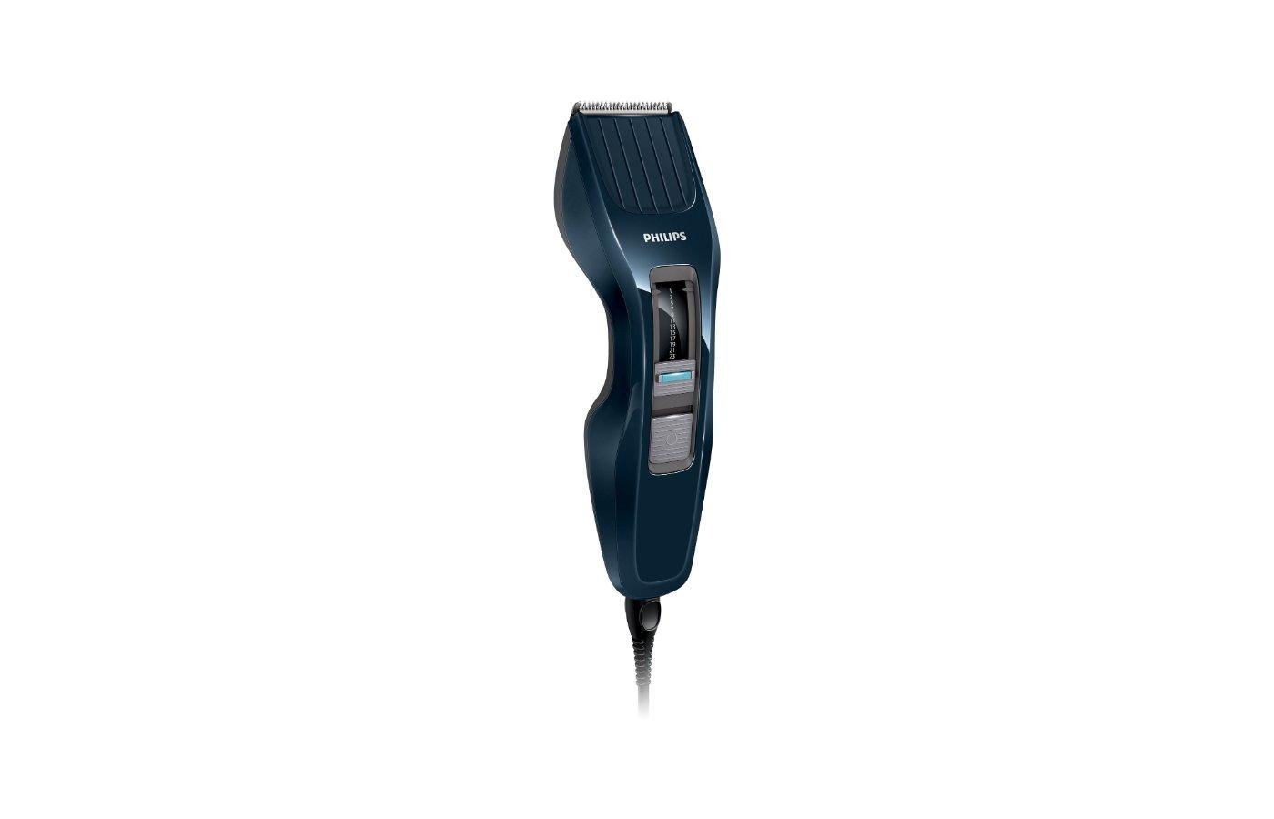 Машинка для стрижки волос PHILIPS HC 3400/15
