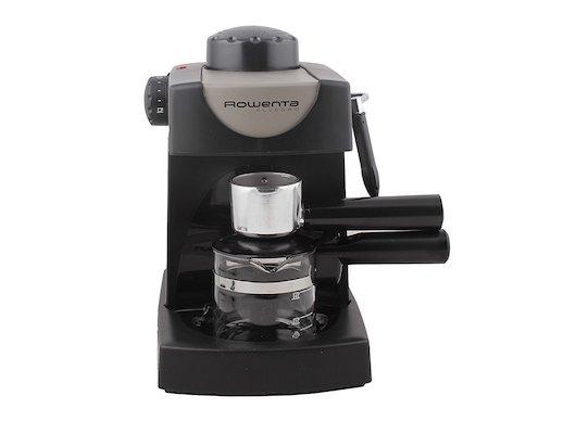 Кофеварка ROWENTA ES 060