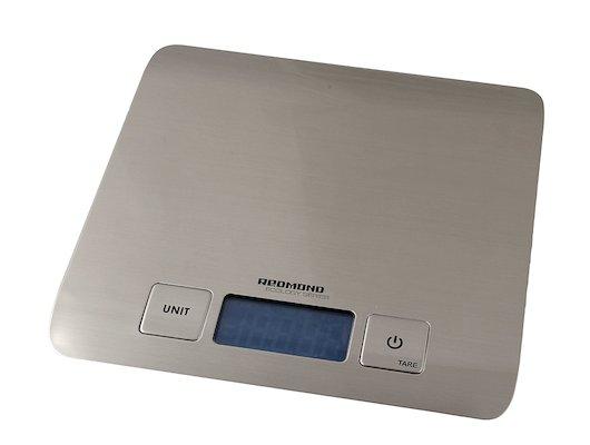Весы кухонные REDMOND RS-M720