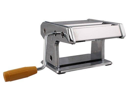 Кухонные инструменты Mayer Boch 22603 Лапшерезка