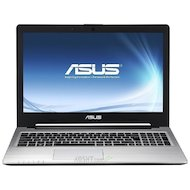 Фото Ноутбук Asus P55VA-SO037H /90NGKA218W38335813AY/