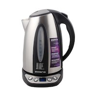 Чайник электрический  POLARIS PWK 1783 CAD