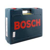 Фото Фен BOSCH GHG 660 LCD