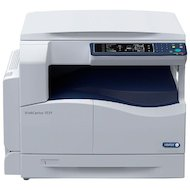 МФУ Xerox WC5021/