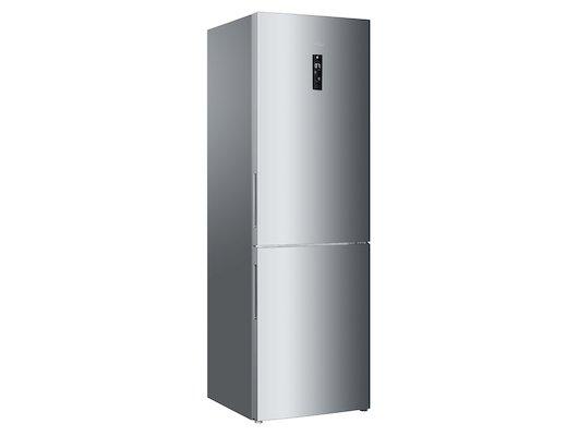 Холодильник HAIER C2 FE 637 CXJRU
