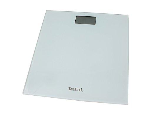 Весы напольные TEFAL PP 1000
