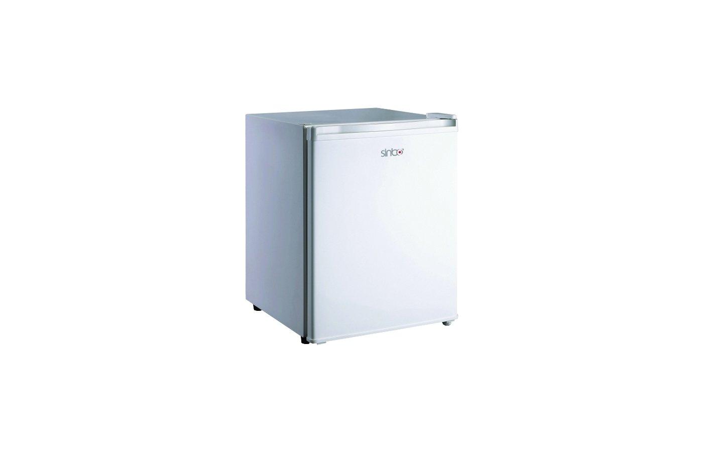 Холодильник SINBO SR 55