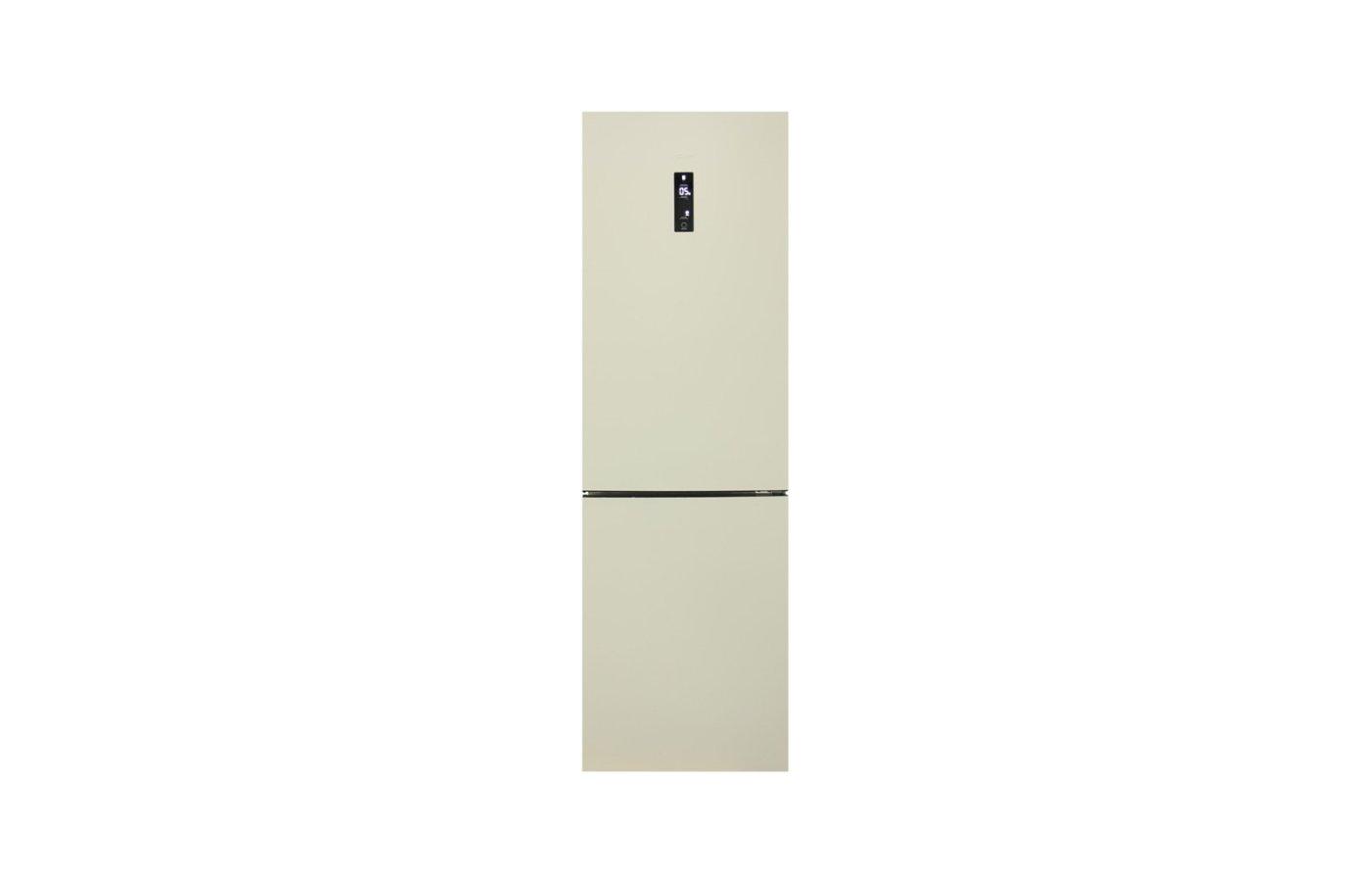 Холодильник HAIER C2 FE 636 CCJ
