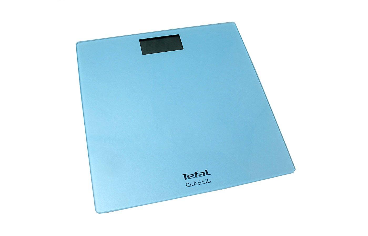 Весы напольные TEFAL PP 1101