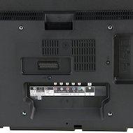 Фото LED телевизор SONY KDL-40R483B