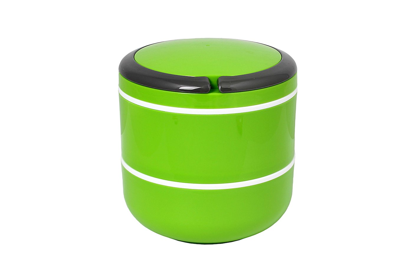 контейнеры для продуктов EXCOOK 10398 Lunch box Набор контейнеров (2шт)