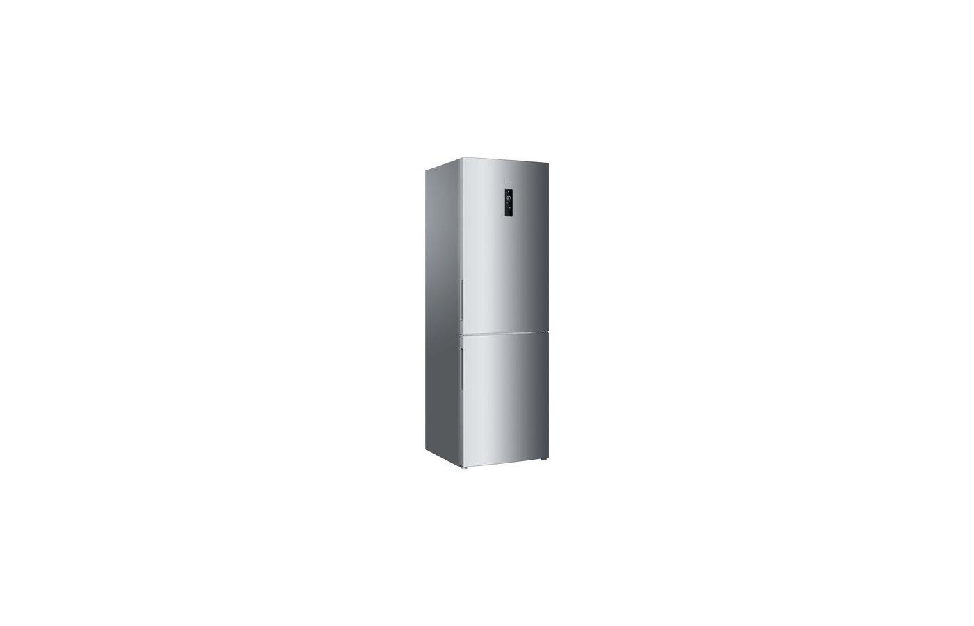 Холодильник HAIER C2 FE 636 CSJRU