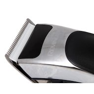 Фото Машинка для стрижки волос REMINGTON HC 363C