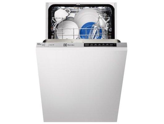 Встраиваемая посудомоечная машина ELECTROLUX ESL 94565RO