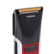 Фото Машинка для стрижки волос ROWENTA TN 3310D4