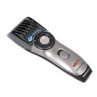 Машинка для стрижки волос PANASONIC ER 217