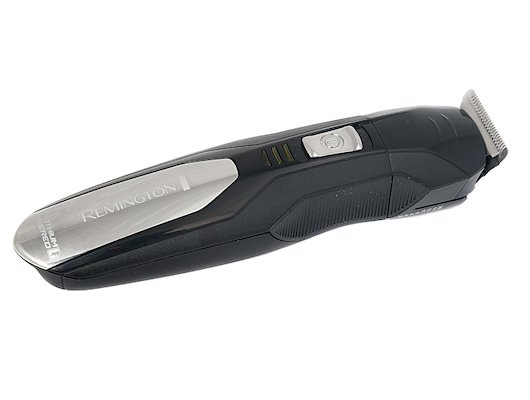 Машинка для стрижки волос REMINGTON PG 6060