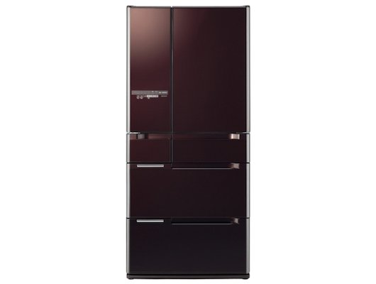 Холодильник HITACHI R-C6200 UXT