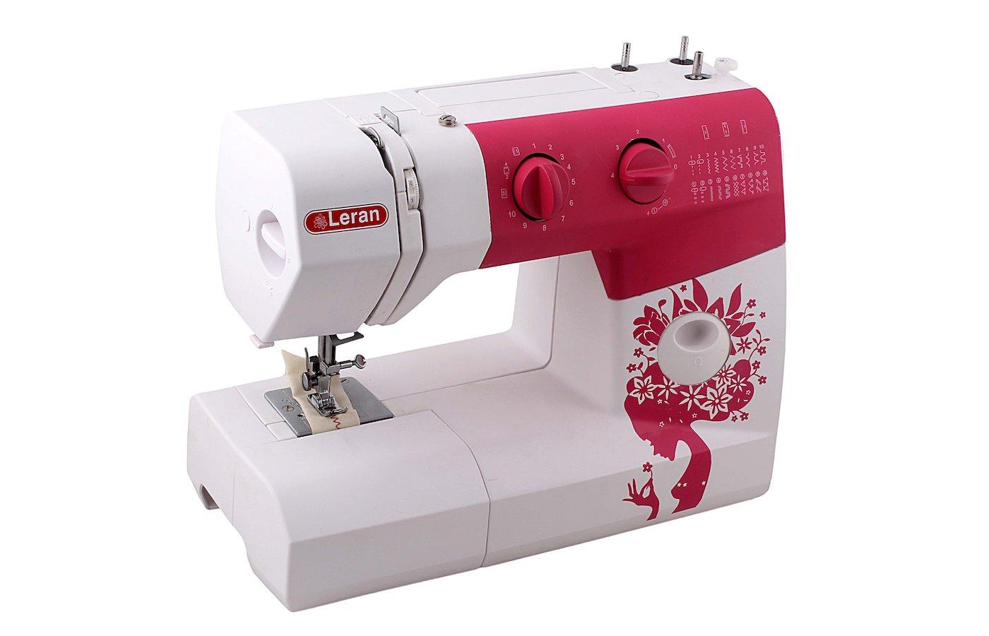 Швейная машина LERAN FY-730