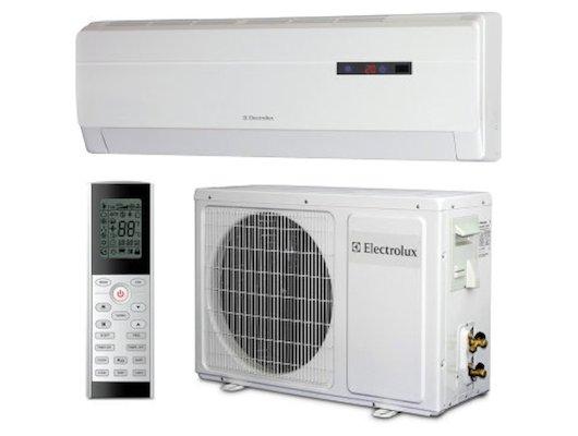 Кондиционер ELECTROLUX EACS-07HS/N3