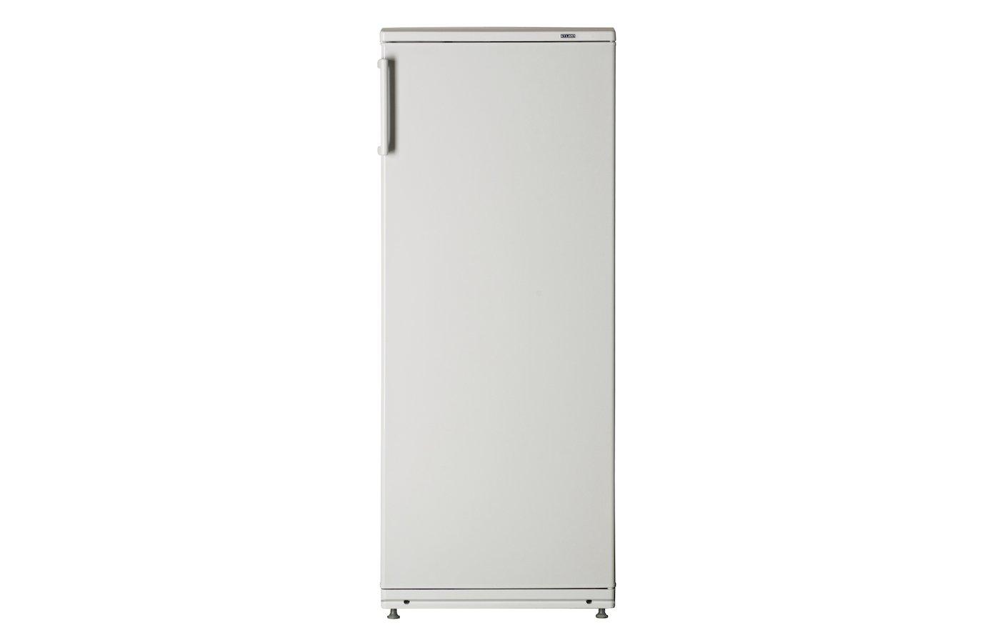 Холодильник АТЛАНТ 5810.62