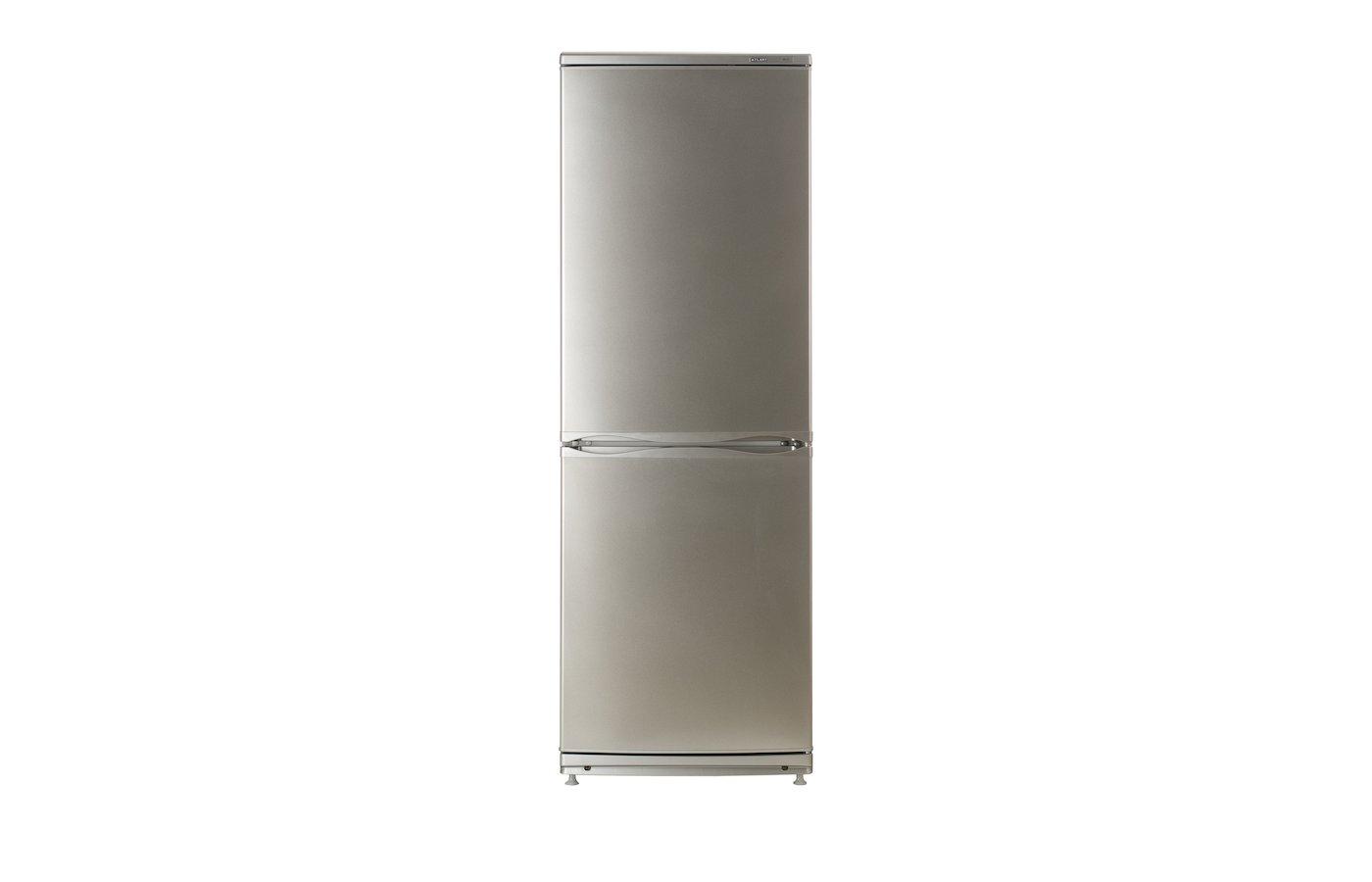 Холодильник АТЛАНТ 4012.080
