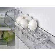 Фото Холодильник АТЛАНТ 6224-000