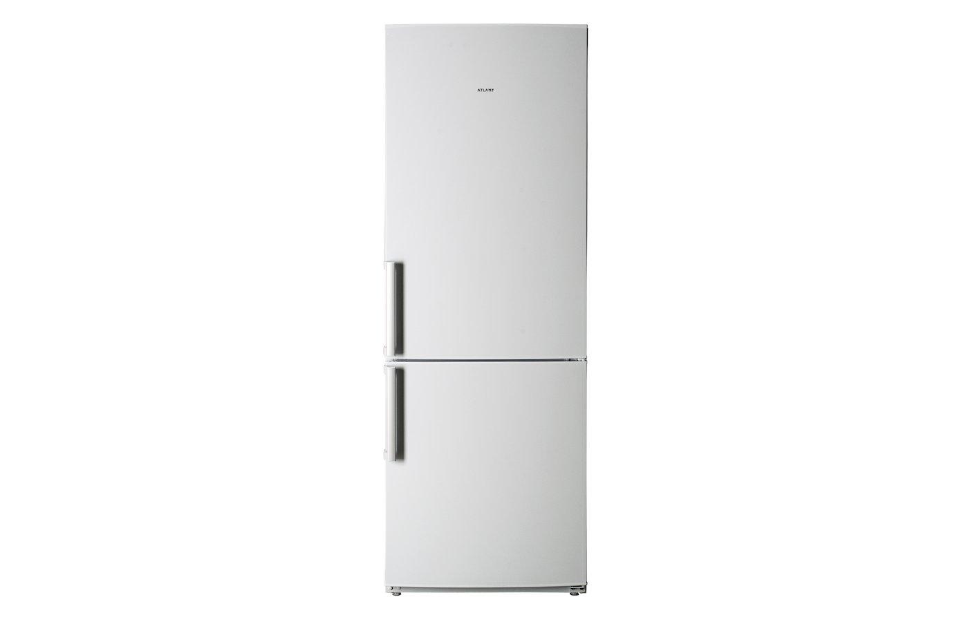 Холодильник АТЛАНТ 6224-000