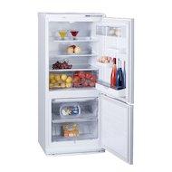 Фото Холодильник АТЛАНТ 4008-022